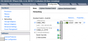RaaS_Testlab_node201_vswitch_04062013