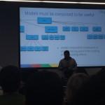 Google's OpenConfig
